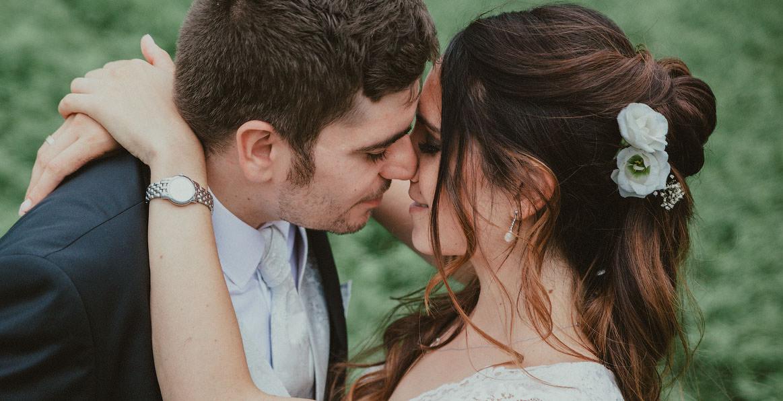 Frau sucht Mann Absam | Locanto Casual Dating Absam