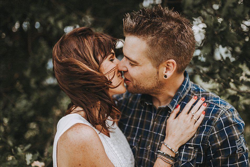 Sie sucht ihn in Mils - Erotische Dates auf carolinavolksfolks.com
