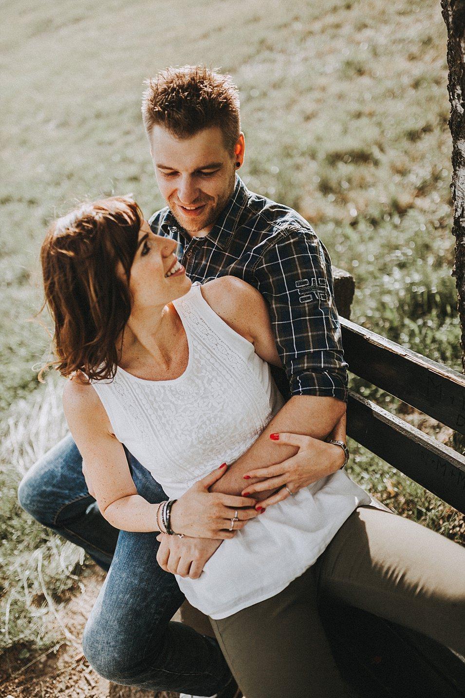 Kontaktanzeigen Fritzens | Locanto Dating Fritzens