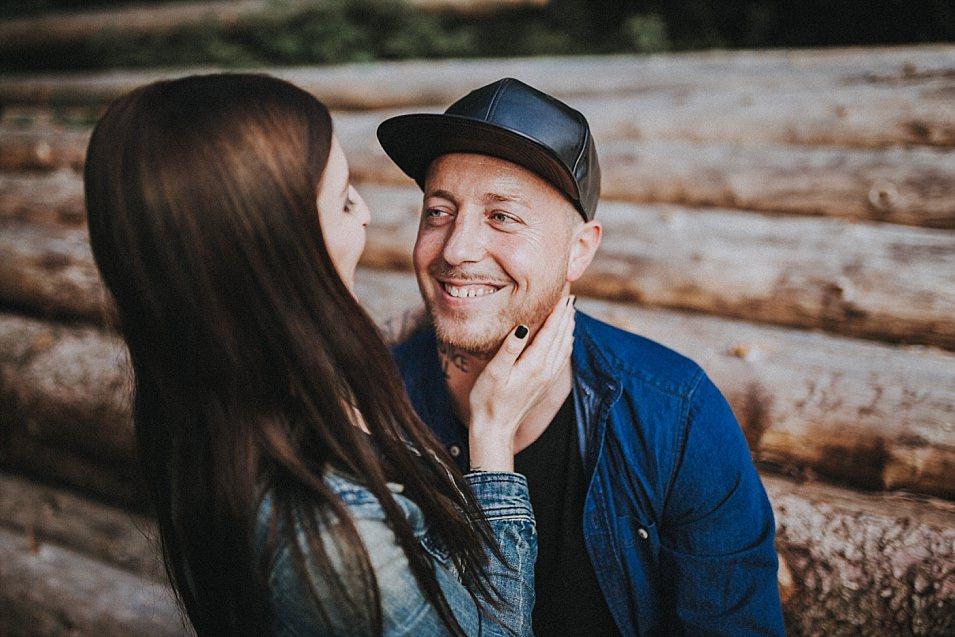 Online Chat & Dating Wiesing | Lerne Mnner & Frauen in