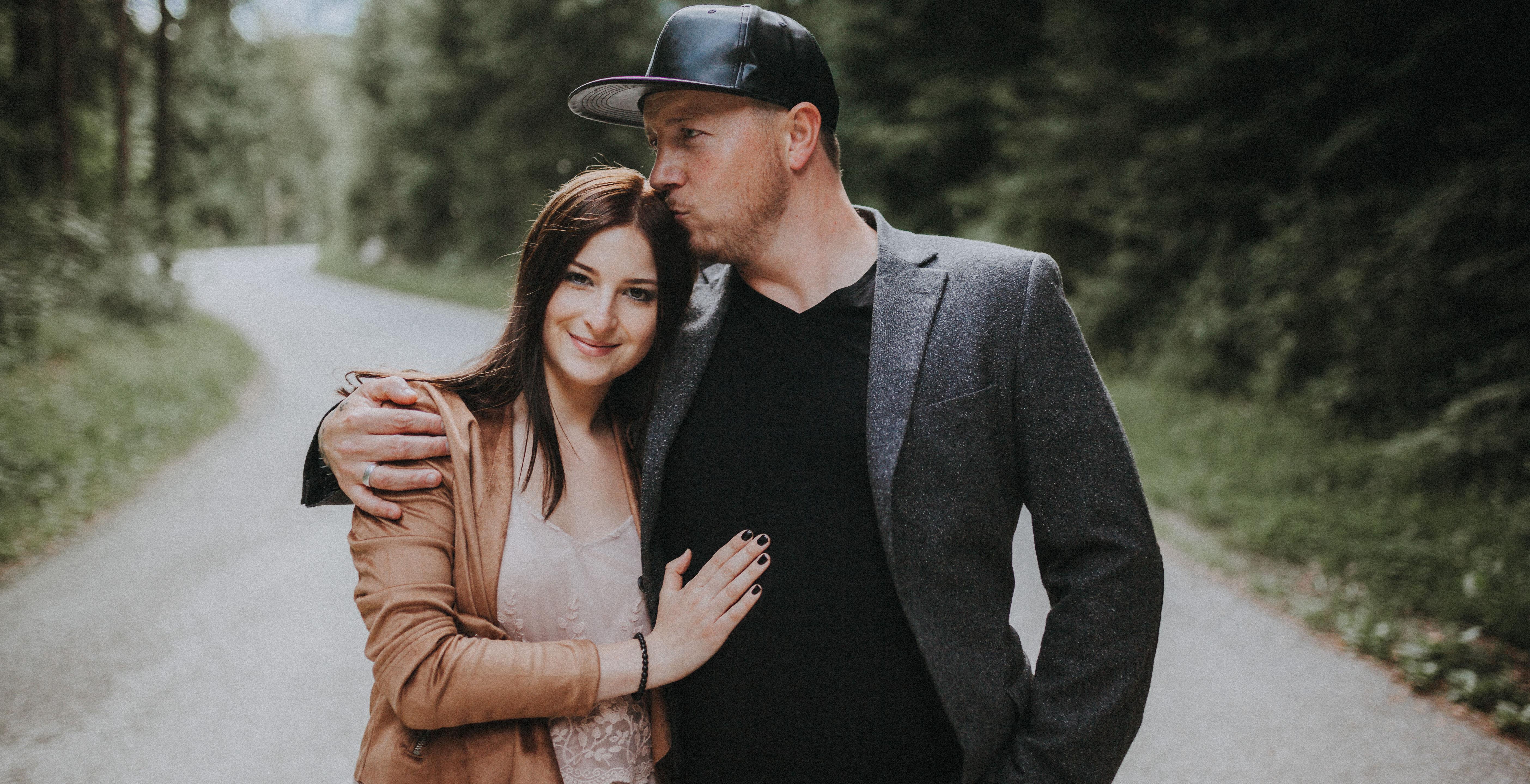 Wiesing sie sucht ihn markt: Dating app aus litschau
